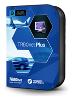 TRBOnet Plus Dispatch Solution for Mototrbo