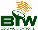 BTW Communications Pty Ltd