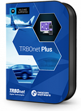 TRBOnet PLUS for two-way radio systems
