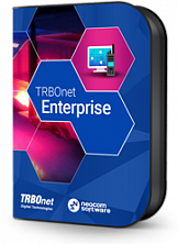 TRBOnet Agent for two-way radio systems