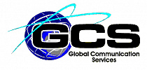 Global Communication Services Pty Ltd