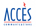 Acces Communications